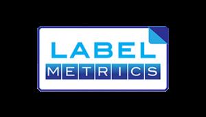Label Metrics - Direct Thermal & Thermal Transfer Labels