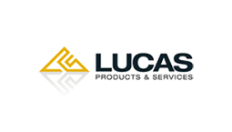 Lucas Products & Services - Industrial Labelling & Engraved Products specialists, tags, labels, nameplates, plaques, plates