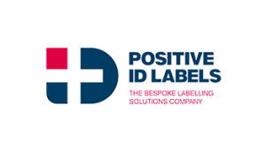 Positive ID Labels - Flexographic & Digital Label Printing Specialists, Direct Thermal & Thermal Transfer Label Manufacturing