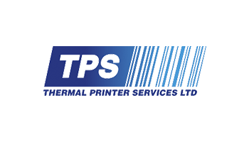 Thermal Printer Services - TPS offer a full range of thermal label printers, barcode scanners, printer repairs, printer labels and ribbons